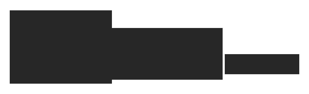 Stichting Mutende